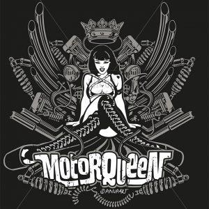 Motorqueen