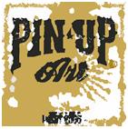 PinupArt