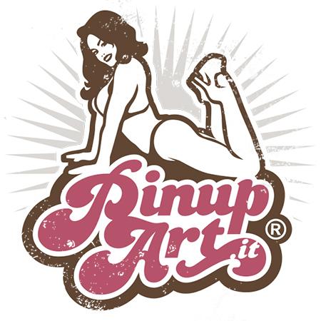 Pin-Up Art